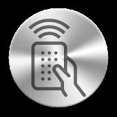 Triolan Smart Remote