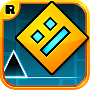 Game Geometry Dash APK for Windows Phone