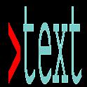 >をつけるマッシュルーム logo