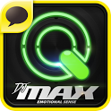 DJMAX 테크니카 Q for Kakao icon