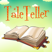 TaleTeller, Audible FairyTales