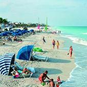 Miami Guides