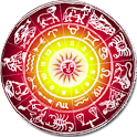 Daily Prediction Horoscope logo