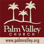 Palm Valley Church