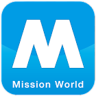 엠교회 icon