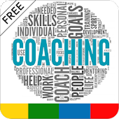 Coaching The Coach - FREE