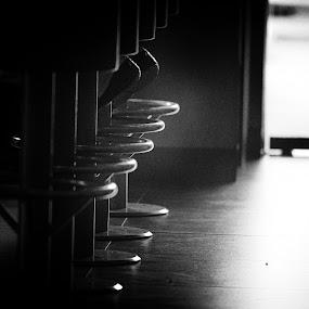 Secret Feet by Tun Izmir - Abstract Patterns ( leg, abstrac, feet )