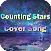 Counting Stars Cover Song
