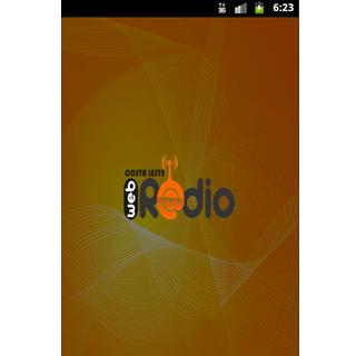 Rádio Costa Leste
