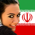 Talk Persian (Free) logo