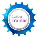 Cycling Trainer logo