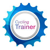 Cycling Trainer