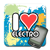 Electro House Ringtones