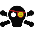 CashPirate - Make & Earn Money icon