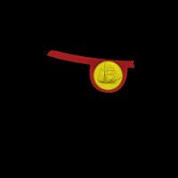 CashPirate - Make / Earn Money 3.2