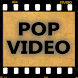 Pop Video Lite