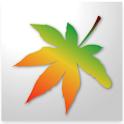 iroha Note logo