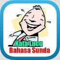 Kata Lucu Bahasa Sunda icon