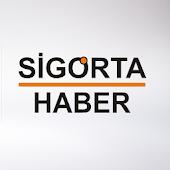 Sigorta Haber
