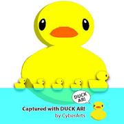 duck it !