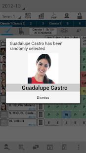 Teacher Aide Pro 2 - screenshot thumbnail
