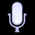 Voice Actions Plus apk