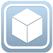 Sudokube Demo - 3D Sudoku