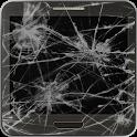 手軽にストレス解消 -いつでも携帯破壊- icon