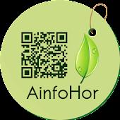 AinfoHor