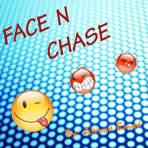 Face N Chase