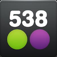 538 -live- 2.1.0