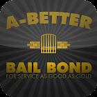 Houston Bail icon
