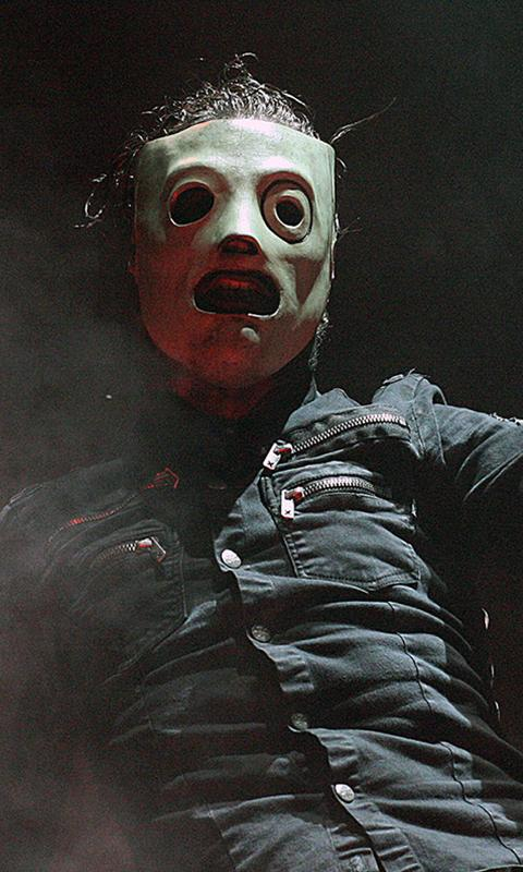 Download slipknot wallpapers hd apk 10 only in downloadatoz slipknot wallpapers hd screenshots voltagebd Image collections
