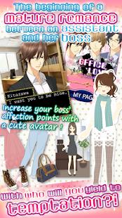 download free pc dating sim games