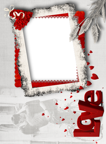 Valentines Day Photo Frames on Google Play Reviews | Stats