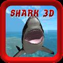 Incredible Shark 3D Simulator