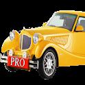 AutoControl Pro icon