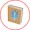 Med Search icon