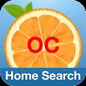 North OC Homes