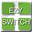 Ezy Switch icon