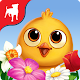 FarmVille 2: Country Escape v1.9.109