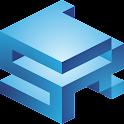 SKI Raport PL logo
