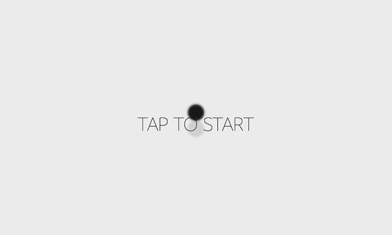 Minimal Dots - στιγμιότυπο οθόνης