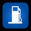 Etanol ou Gasolina ? icon