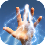 Electric Screen Simulator 2.3 Apk
