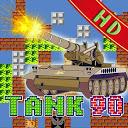 Tank 90 APK