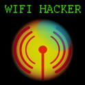 WiFi Hacker Prank (bgn) icon