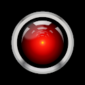 Profile App icon