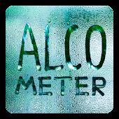 Alcometer
