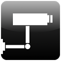 Motion Detector icon